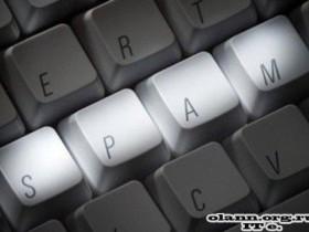IP адреса спамеров