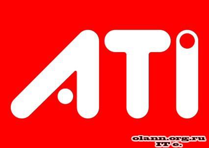 http://olorg.ru/uploads/autoload/logo_ati1.jpg