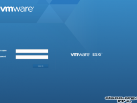 Как виртуализировать Linux машину