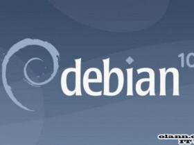 Включить sudo для пользователя Debian 10
