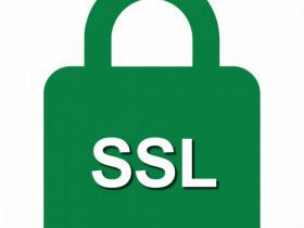 Бесплатный SSL сертификат для ESXi хоста