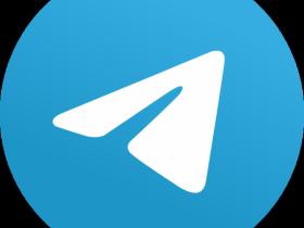 Telegram Desktop: или 2 учетные записи
