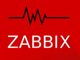 Установка zabbix server на Debian
