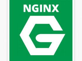 nginx: реверс прокси