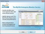 Реклама Enterprise версии СУБД
